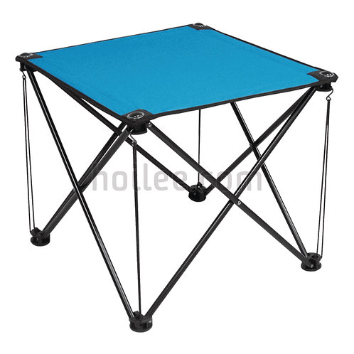 Small Foldable Table