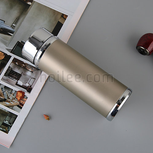 Stainless Steel Thermal Flask 520ml