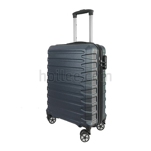 PC+ABS Luggage