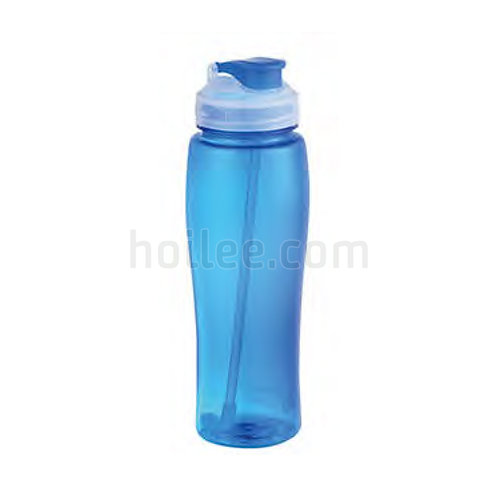 TA-4085: 700ml Plastic Bottle