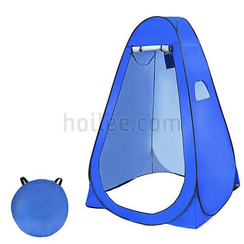 Dressing Tent