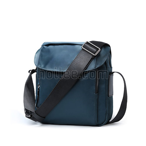 87999:  Diagonal Shoulder Bag