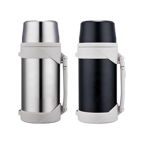 Vacuum Bottle 1500ml