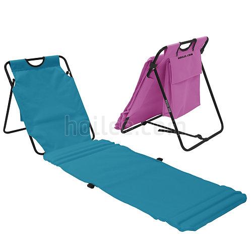Foldable Beach Seat
