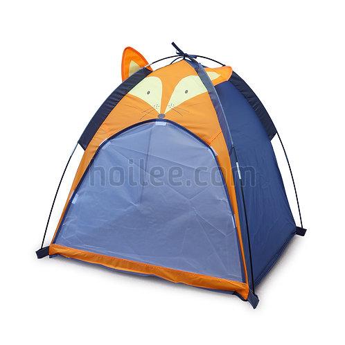 Fox Tent