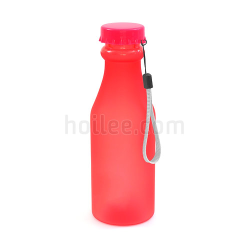 Polycarbonate Bottle 550ml