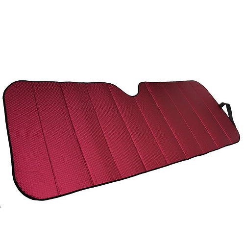 Jumbo Auto Shade for Car