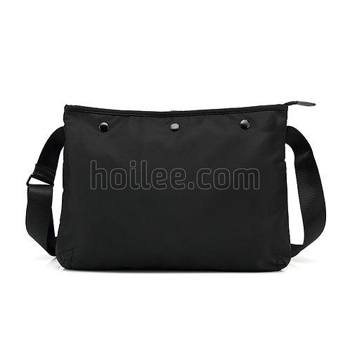 Fashion Lightweight Shoulder Bag