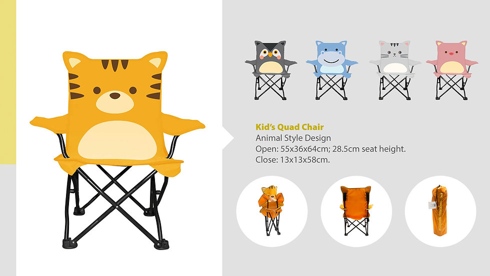 animal-chair-collection.jpg
