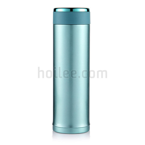 Stainless Steel Thermal Flask 450ml