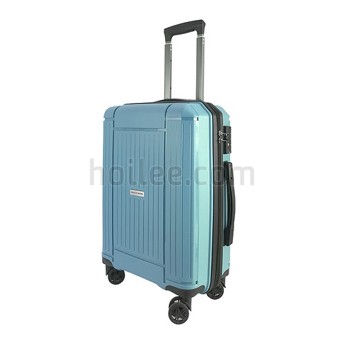 PP Carry-on Luggage