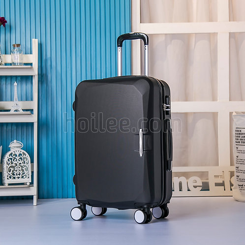 Lightweight Suitcase