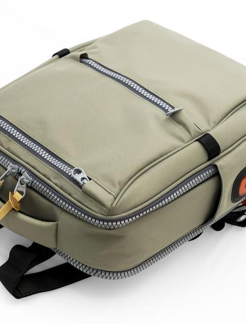 mvb everyday backpack.jpg