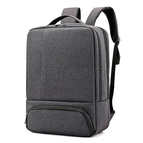 B41201: Backpack