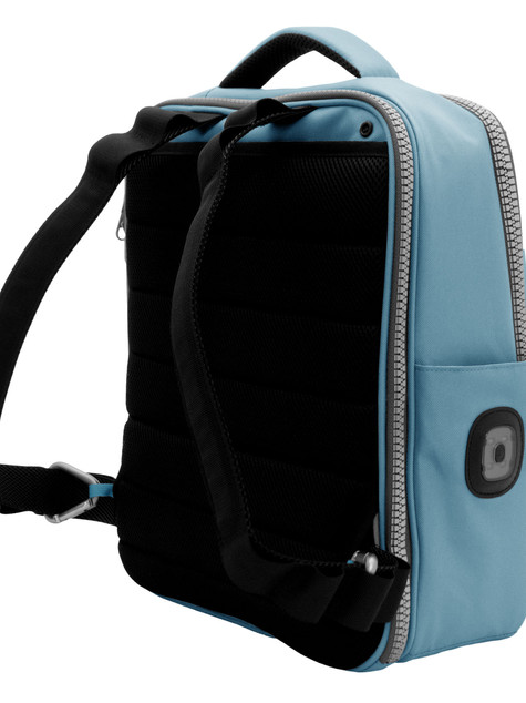 2021 most comfortable backpack.jpg