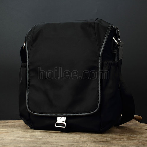 88024: Cross Body Bag