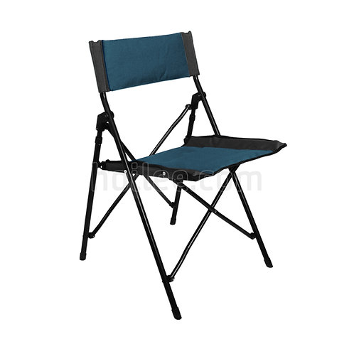 Classic Foldable Chair