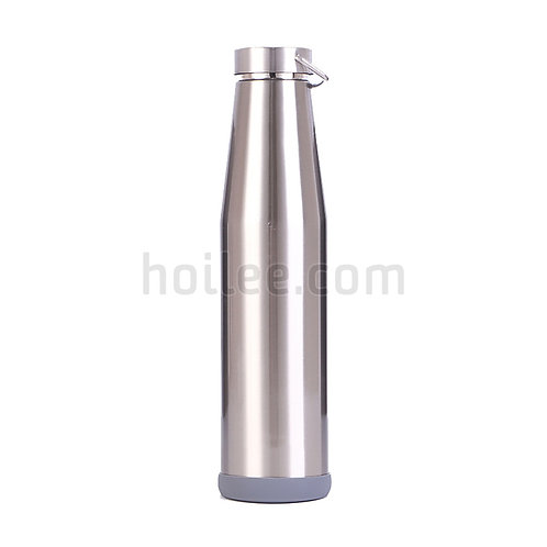 Double Walled S/S Water Bottle