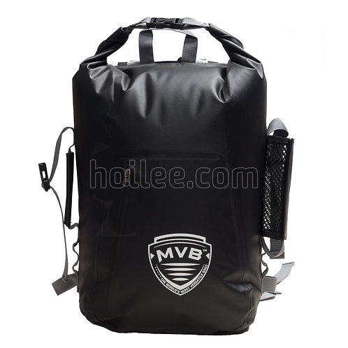 Waterproof Backpack - 25L