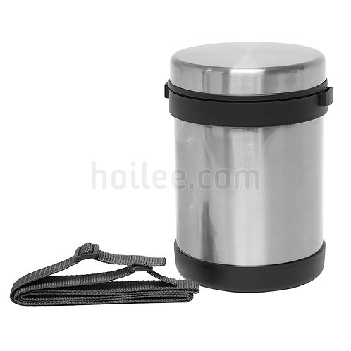 Thermal Lunch Flask 1200ml
