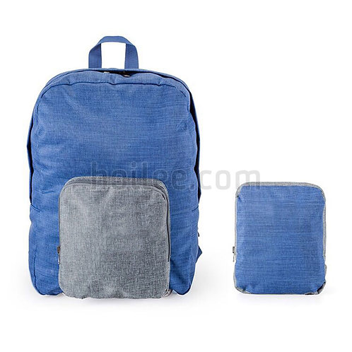 Portable Travel Storage Backpack