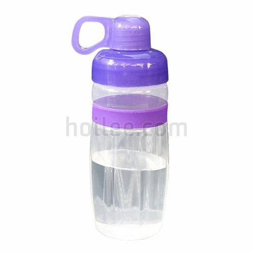 Plastic Bottle 450ml