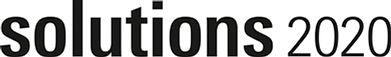 Logo_Solutions2020_sw.jpg