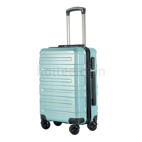 Hard Shell ABS Luggage