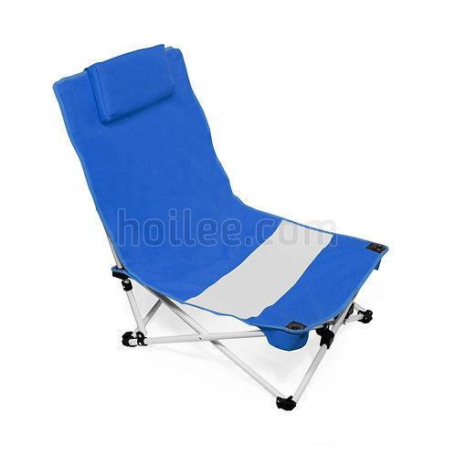 Beach chair w/ Mesh Seat