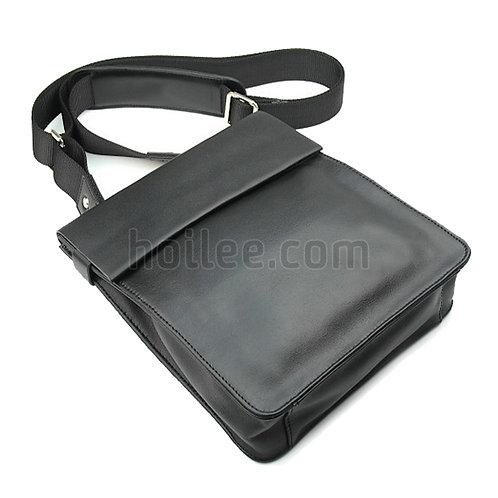 Laptop Office Bag
