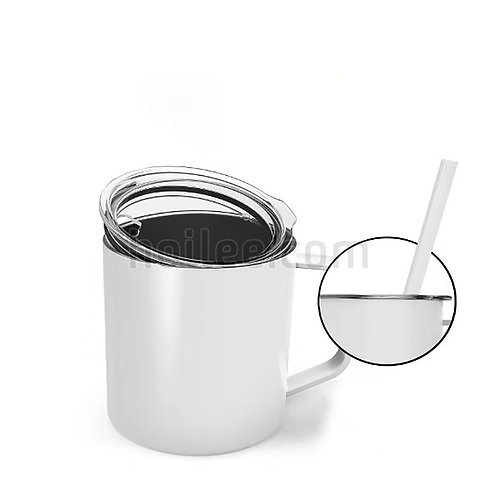 Thermal Mug 500ml