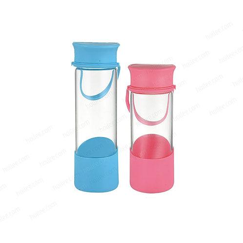 Borosilicate Bottle