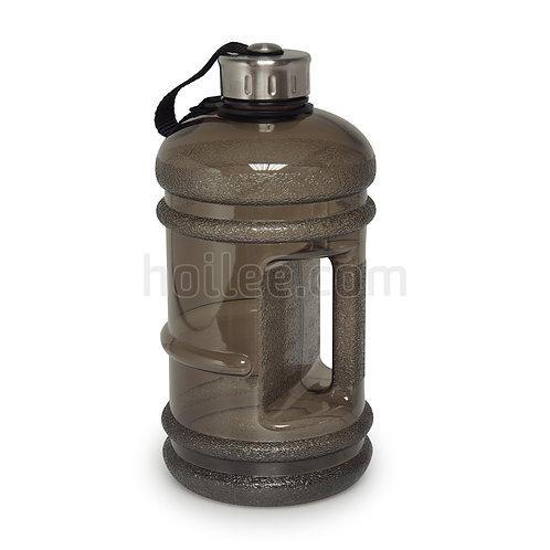 BPA Free Pc Bottle 2200ml