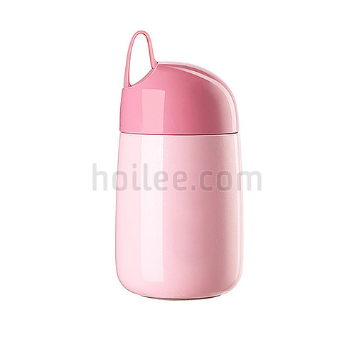Soup Flask 260ml