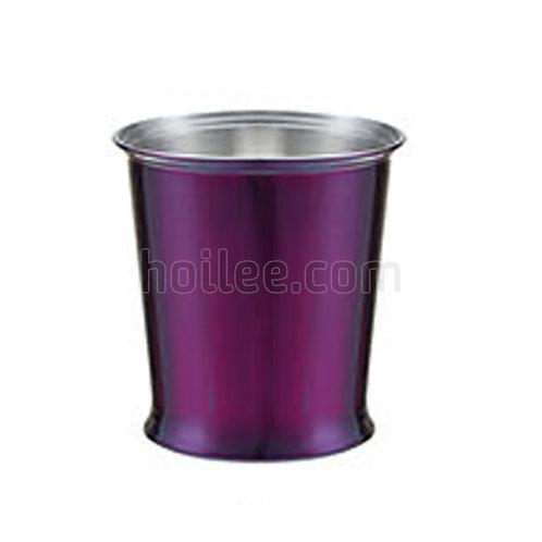 Stainless Steel Mug 350ml