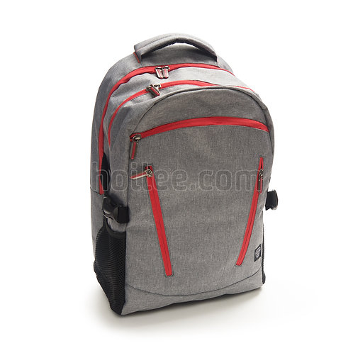 School Laptop Rucksack