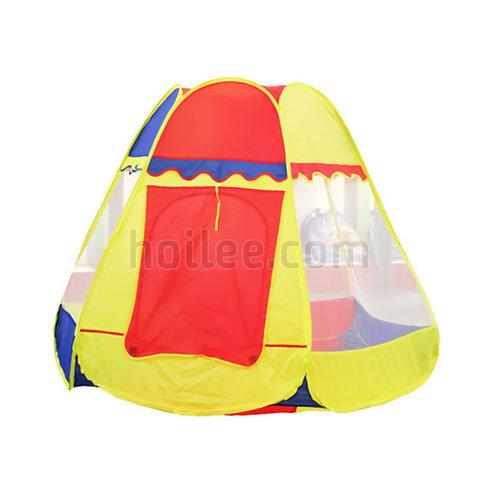 Kid Tent
