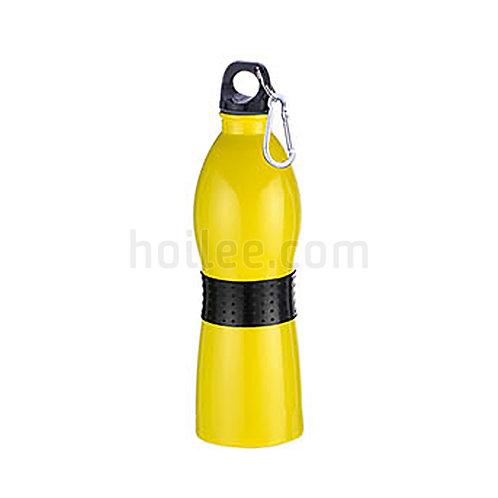Stainless Steel Bottle 700ml