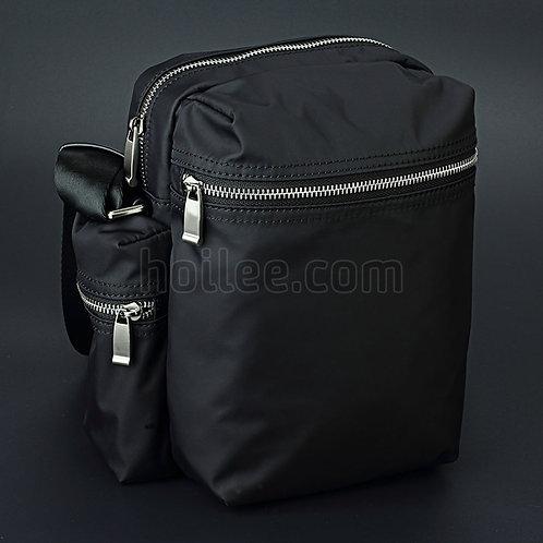 88021: Shoulder Bag