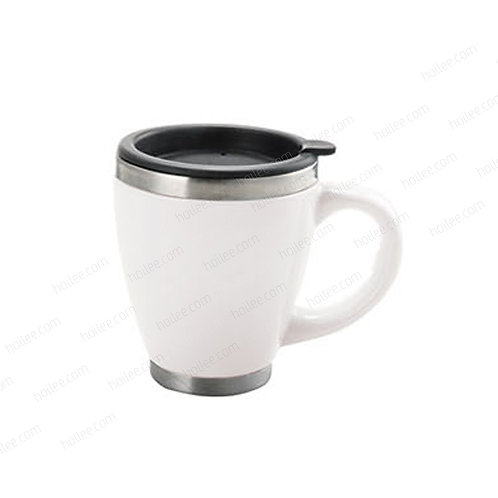 TN-1011: 450ml Stainless Steel Mug