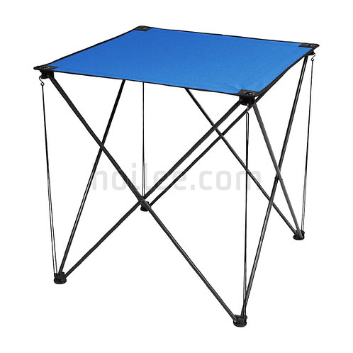 Light Weight Folding Table