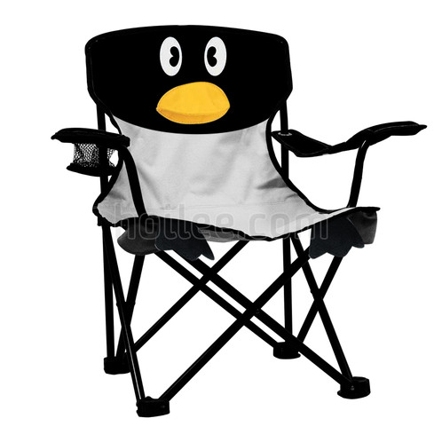 Miraculous 71372 360G Folding Chair For Kid Theyellowbook Wood Chair Design Ideas Theyellowbookinfo
