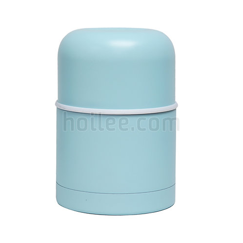 Thermal Soup Pot 400ml