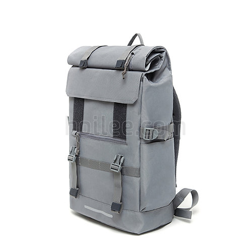 Roll Top Backpack 25L