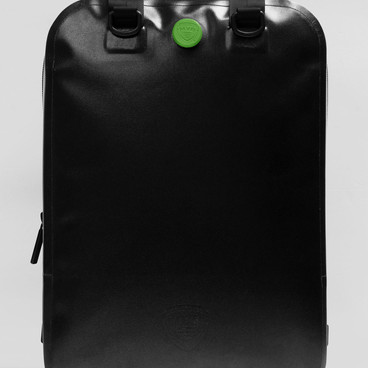 MVB Life & Living Backpack v2.0