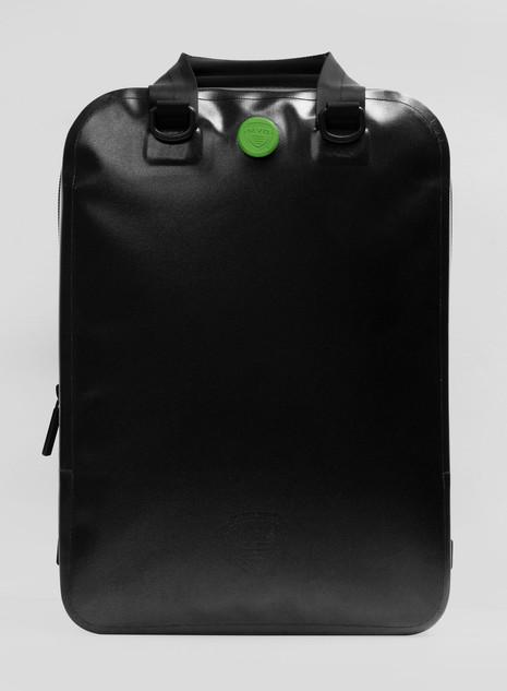 MVB Life & Living Backpack v2.0