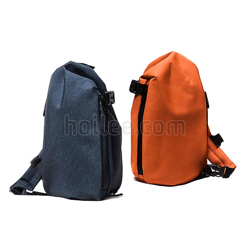 88000:  Casual Chest Bag
