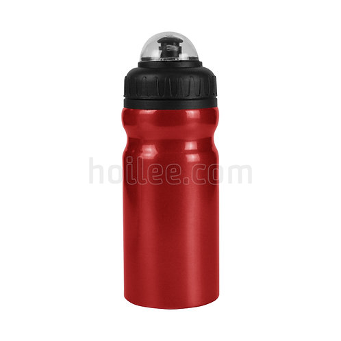 Aluminum Sports Bottle 850ml