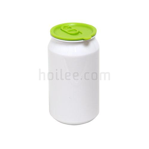 Cola Sports Water Bottle 500ml