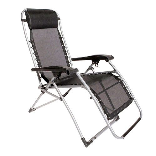 Folding Recliner Chairs